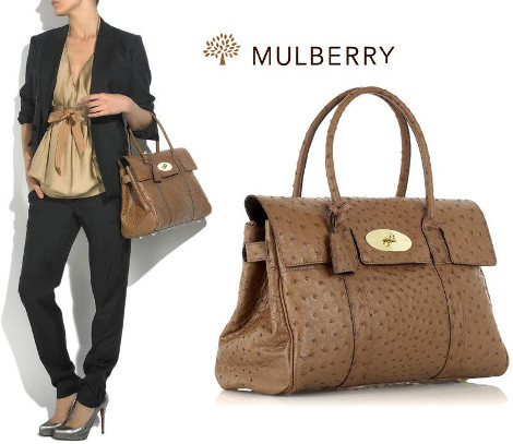 mulberry-3