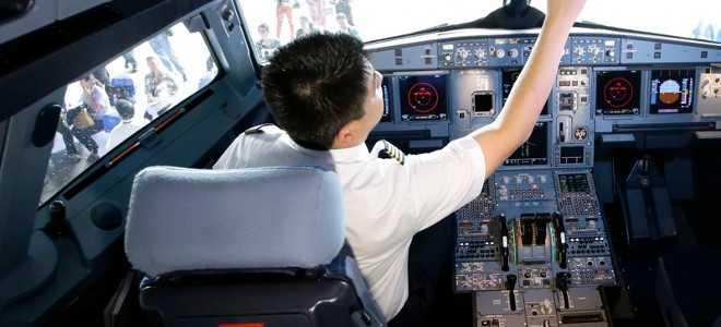 pilotos-aerosynodos-660