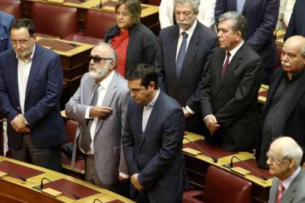 tsipras-kouroublis