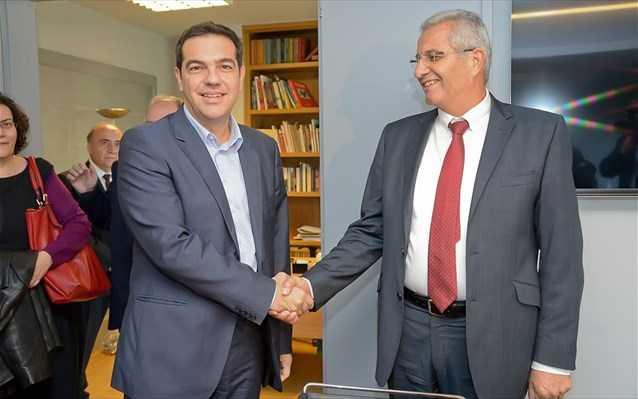 tsipras-kuprianou