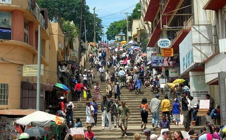 Antananarivo07_b2