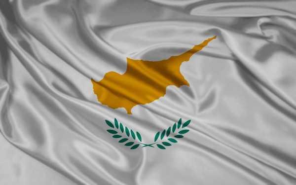 Cyprus_flag-2