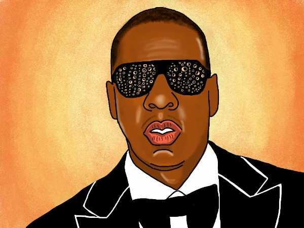 Jay-Z_4_hoyt_wide