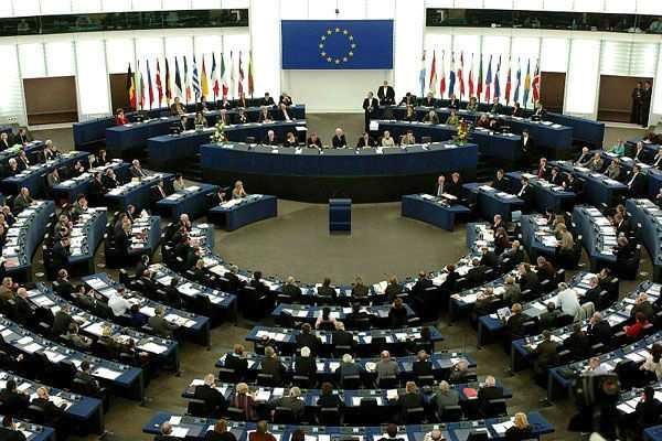 ΕΕ  Αλλαγή του συστήματος στη φορολογία των εταιρειών  185d14de736