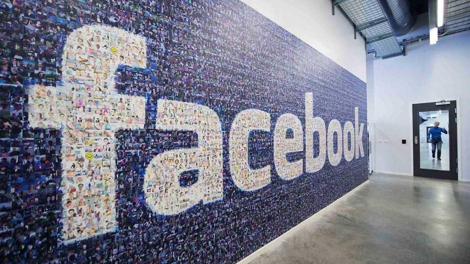 facebook-unfollow