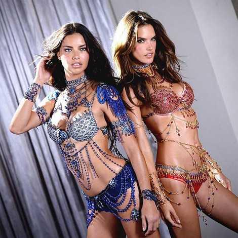 fantasy-bra