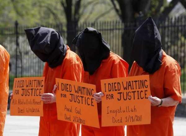 vasanistiria - gouantanamo