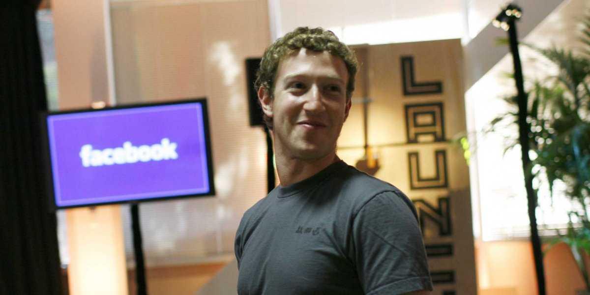 mark-zuckerberg-facebook-74