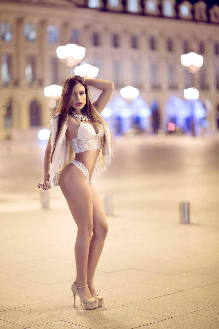 neimar woman2