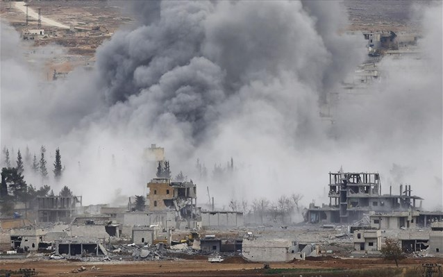 syria-bomb