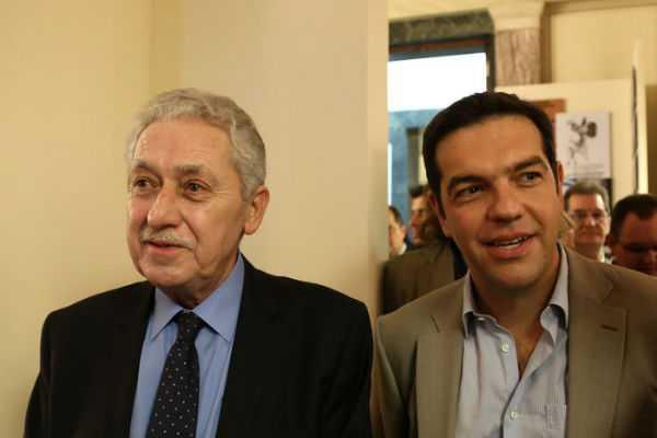 tsipras-kouvelisA