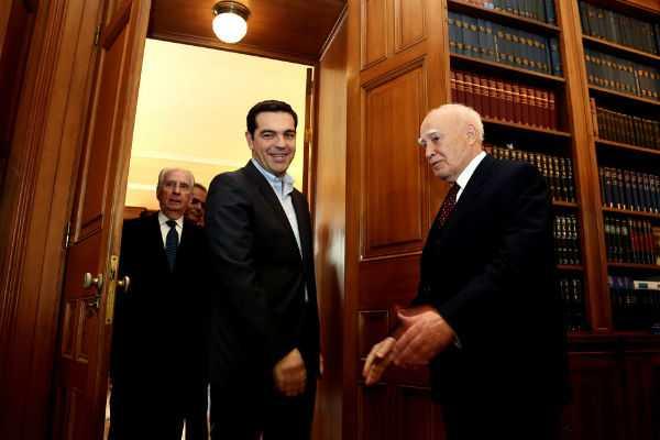 tsipras-papouliasDD