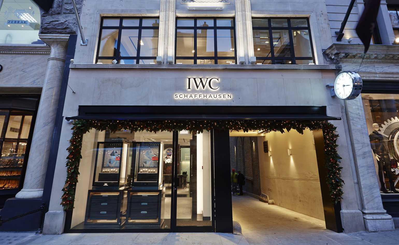 01_IWC+Boutique+London