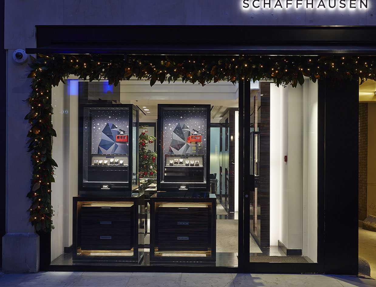 05_IWC+Boutique+London