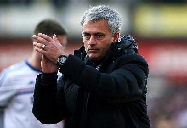 Jose-Mourinho-Crystal-Palace-v-Chelsea-Premier-KB6gjztcBLcl