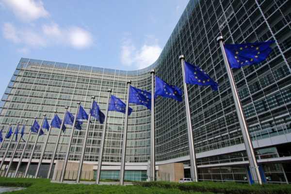 euro_komision_4