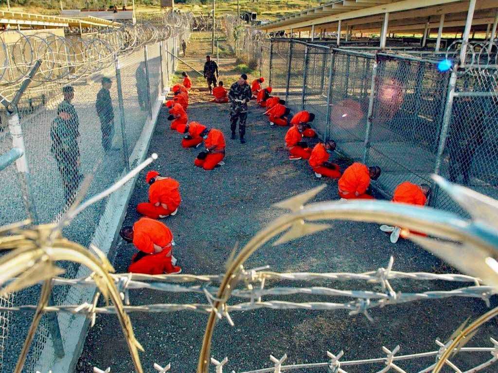 gouantanamo_