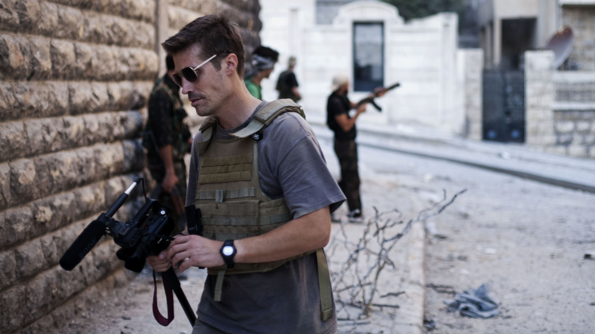 journalists-war