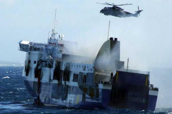 norman-atlantic-2