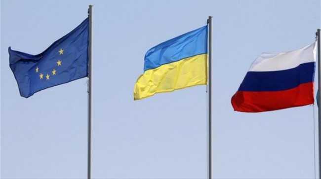 oukrania-rosia-europaiki-enosi-simaies