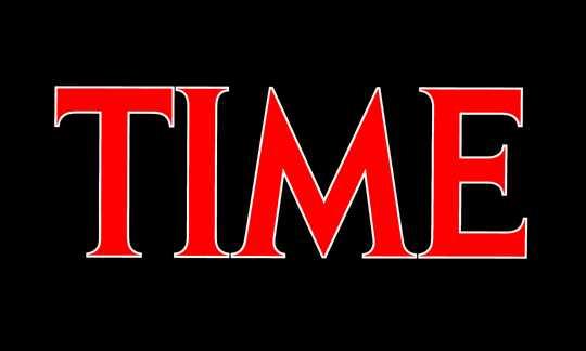 time-magazine-logo