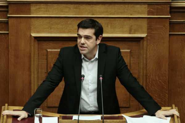 tsipras-vouliBBB