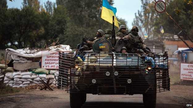 ukraine-minsk