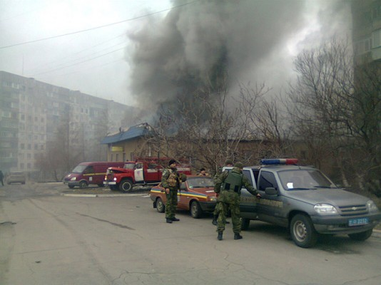 oukrania