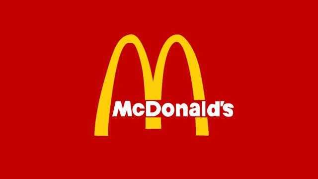 111004040429_mcdonalds-logo