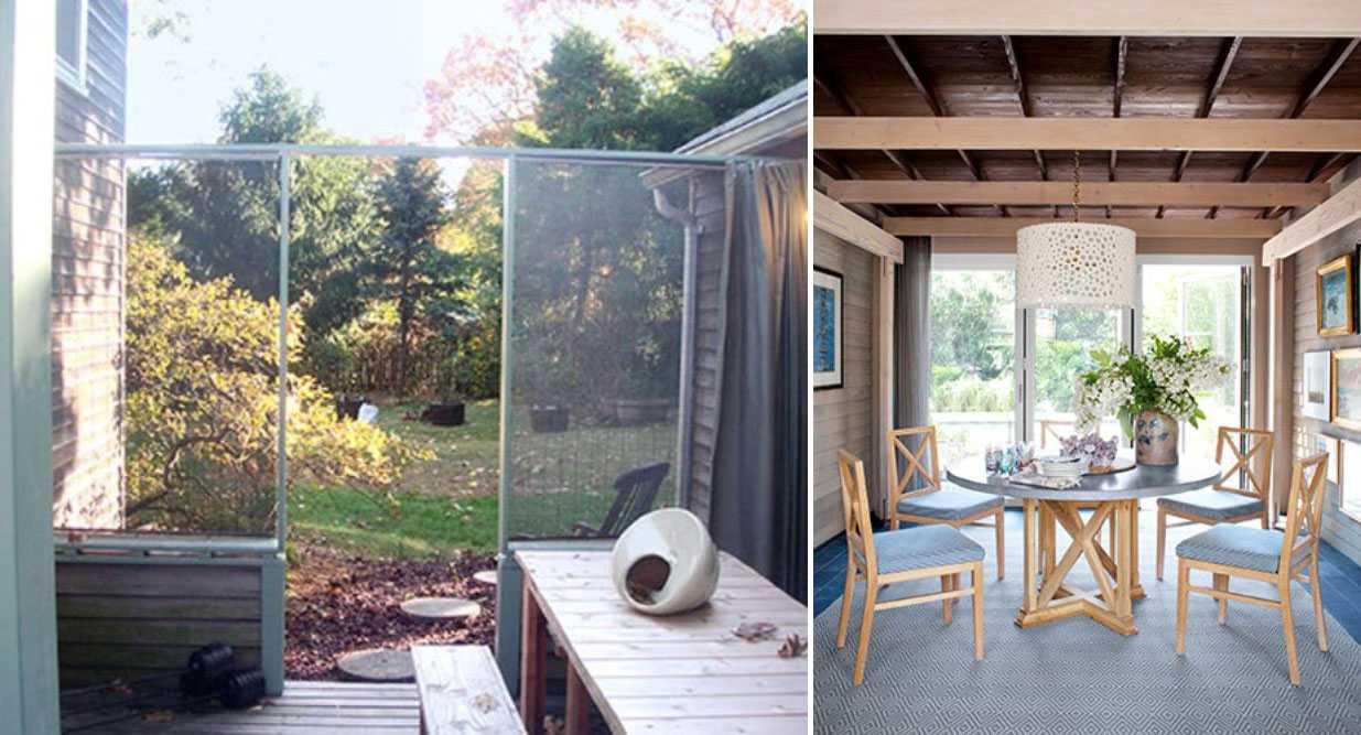 bringing-it-all-together-dining-room-0911-lgn-40800278