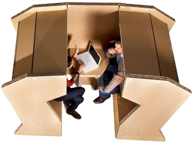 cellulose-meeting-pods-by-paul-coudamy3