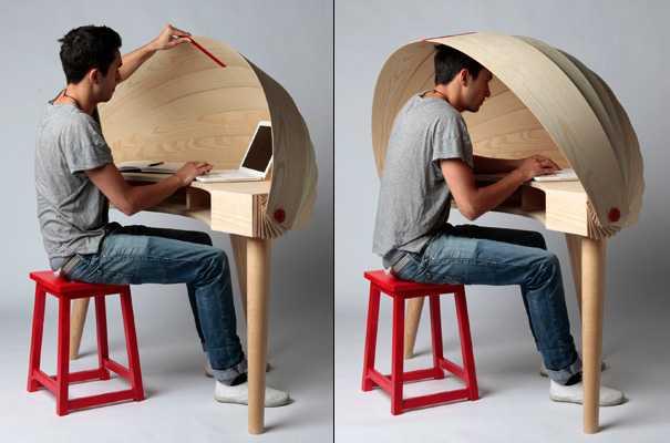 duplex-workspace3
