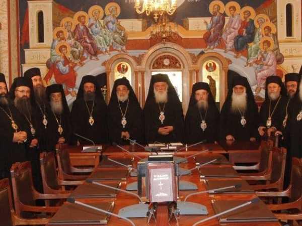 iera-synodos-ekklisias12