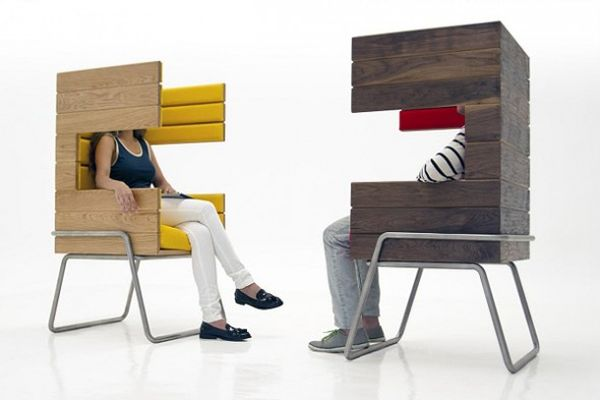 jakob-gomez-unique-armchair2