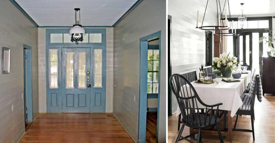 open-to-change-before-blue-door-picture-0912-mdn