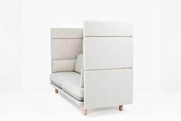 sebastian-herkner-for-de-vorm-sofa4