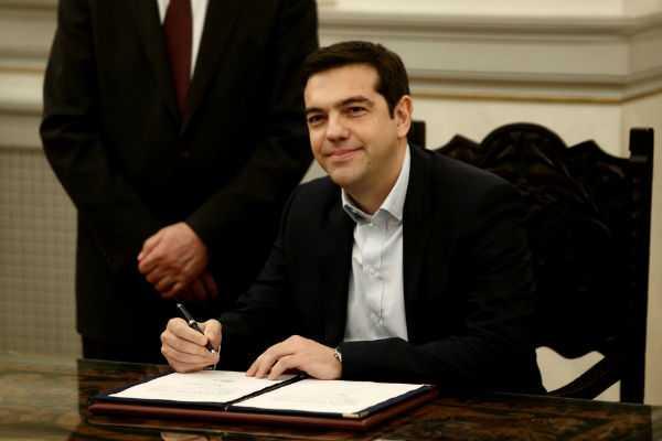tsipras-prothipourgos