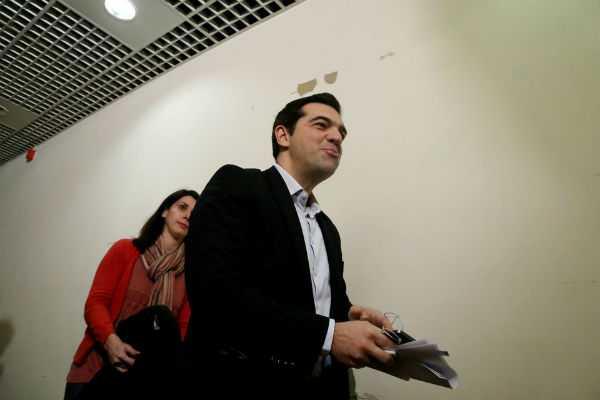 tsipras-synedrio