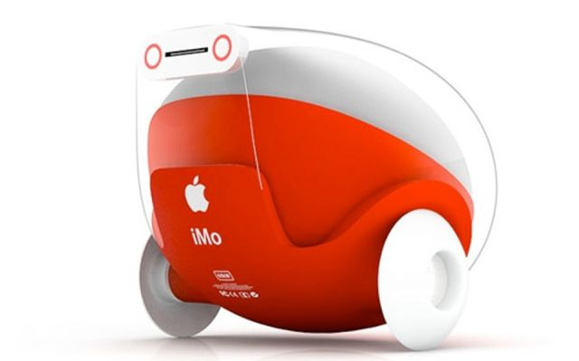 Apple-d640tall