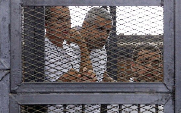 Egypt_AlJazeera_journalists_verdict_06232014.jpg