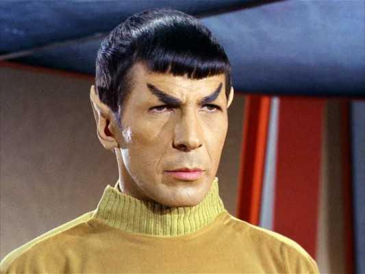 Spock,_2265