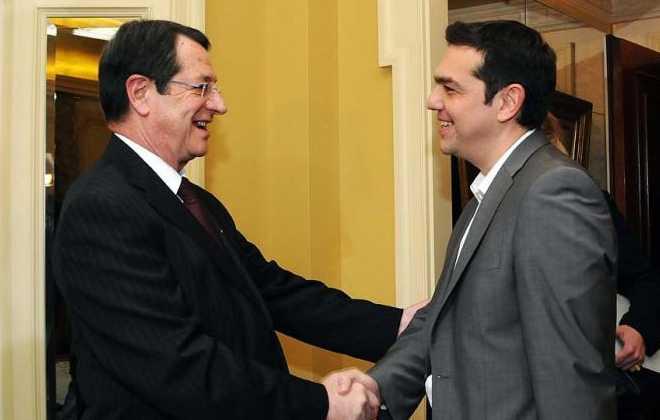 anastasiades_tsipras660