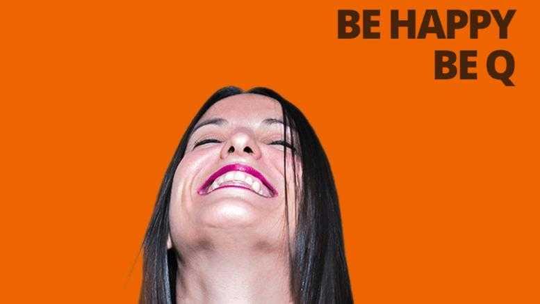 be-happy-be-q
