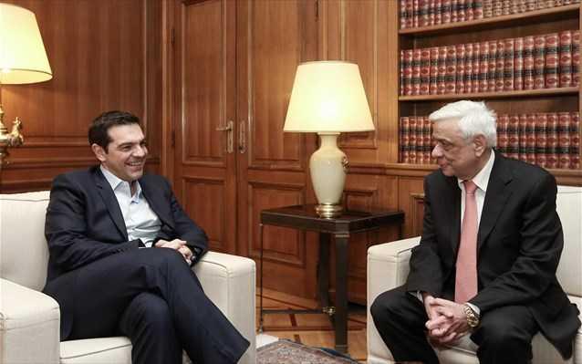 prokopis-paulopoulos-aleksis-tsipras