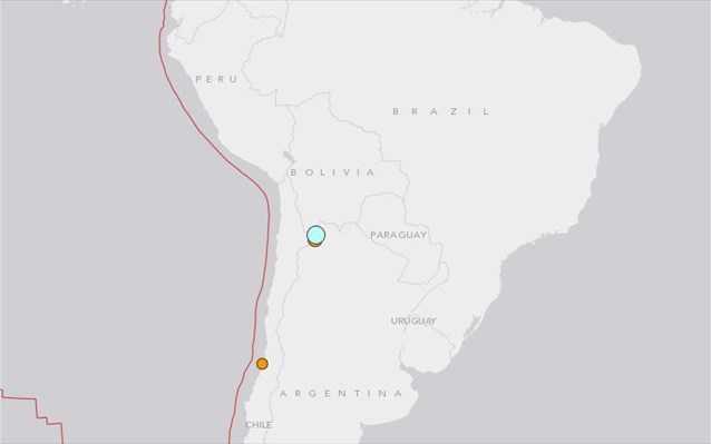 seismos-69-sta-sunora-xilis-argentinis