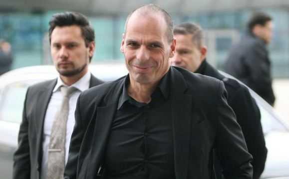 varoufakis-draghi-ena