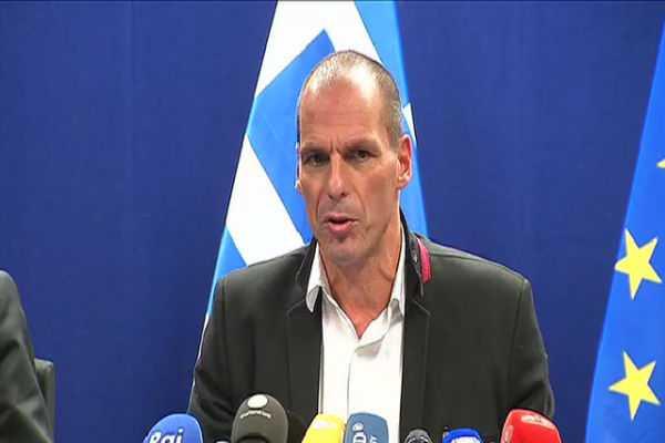 varoufakis-eurogroupddd