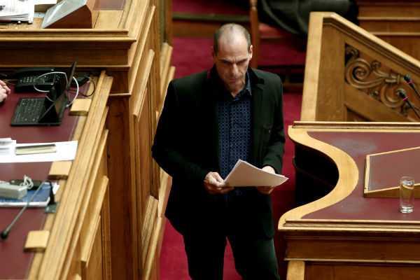 varoufakis-vouli3