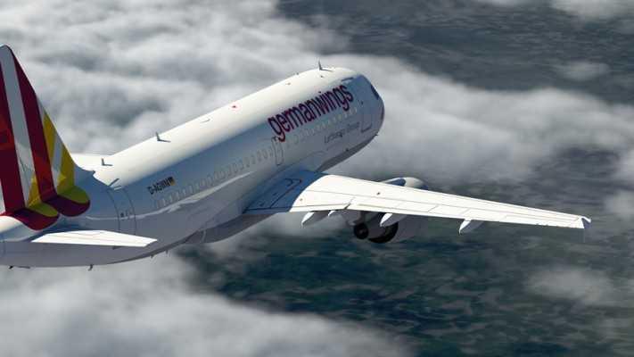 Germanwings-002