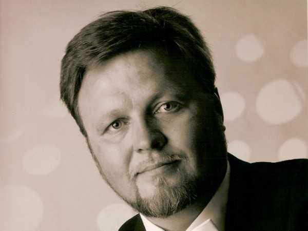 germa  Oleg Bryjak